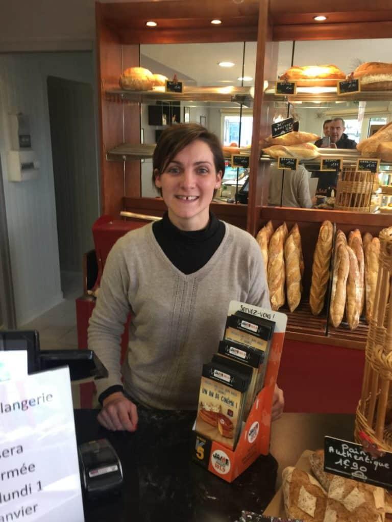 QUEVEN_La_boulangerie_dEnora-12_Rue_de_la_Gare