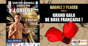 jeu_boxe_savate_2018