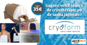 jeu_cryoform_lorient