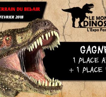 jeu_le_monde _des_dinosaures