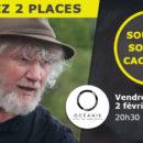 jeu_oceanis_souffle_cachalot