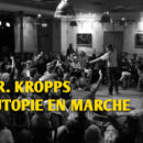 jeu_trios_mr_kropps