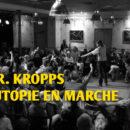 jeu_trios_mr_kropps