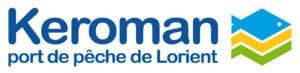 logo_keroman
