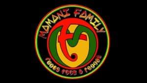 logo_mamani_family