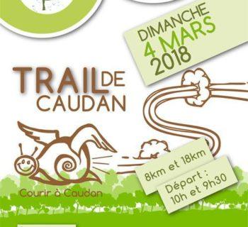2018-03-04, trail de caudan