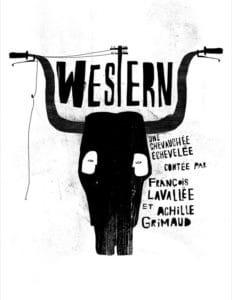 affiche_western