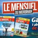 bloc_jeu_mensuel_morbihan
