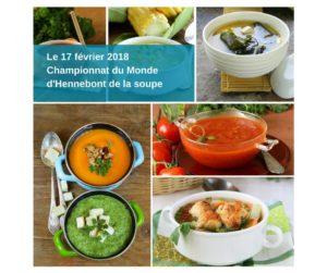 championnat_du_monde_de_soupe