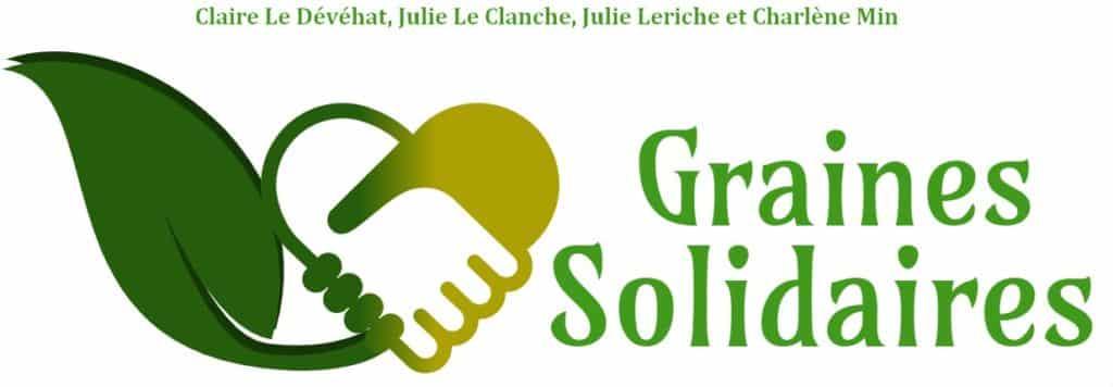 graines_solidaires