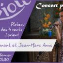jeu_deiziou_concert_piano_voix_2018