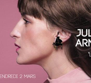 jeu_echonova_juliette_armanet