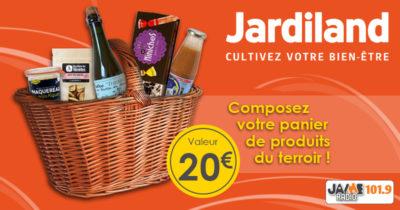 jeu_jardiland_panier_garni_terroir_20e