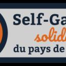 logo_self-garage_pays-de-lorient