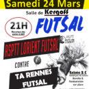2018-03-24, futsal lorient rennes