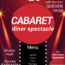 2018-04-20, cabaret queven