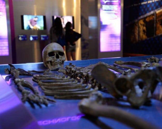 cite_voile_annexe_archeologie