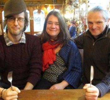 claquedents_lorient-un-restaurant-solidaire-en-mai-keroman_ouest-france