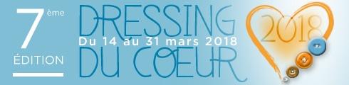 dressing_du_coeur_2018