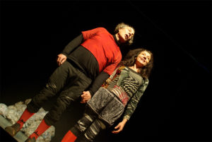 hymne_theatre