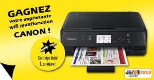 jeu_cartridge_world_imprimante_canon