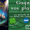 jeu_celtic_legends_congres_2018