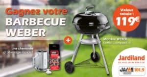jeu_jardiland_barbecue_weber_kettle_47_cheminee