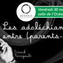 jeu_oceanis_adolechiants