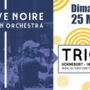 jeu_octave_noire_trios