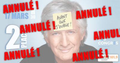 jeu_patrick_sebastien_intime_annule