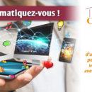 jeu_pour_vous_chez_vous_informatique