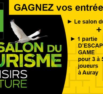 jeu_salon_tourisme_vannes_2018_escape_game