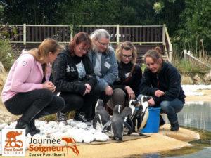 journee_soigneur_zoo_pont-scorff