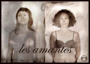 les_amantes
