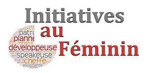 logo_initiatives_au_feminin