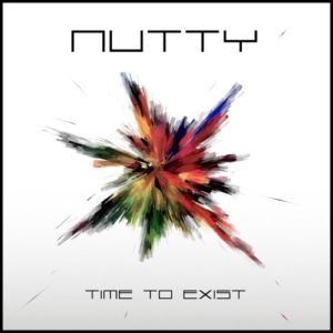 pochette_nutty_time_to_exist
