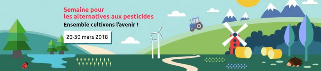 semaine_sans_pesticides