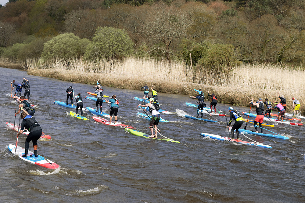 180415_pont_scorff_lorient_paddle_race©patrick_le_lay (7)