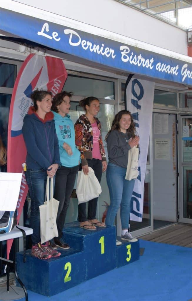 180415_pont_scorff_lorient_paddle_race_podium_elite_12_femme©patrick_le_lay (5)