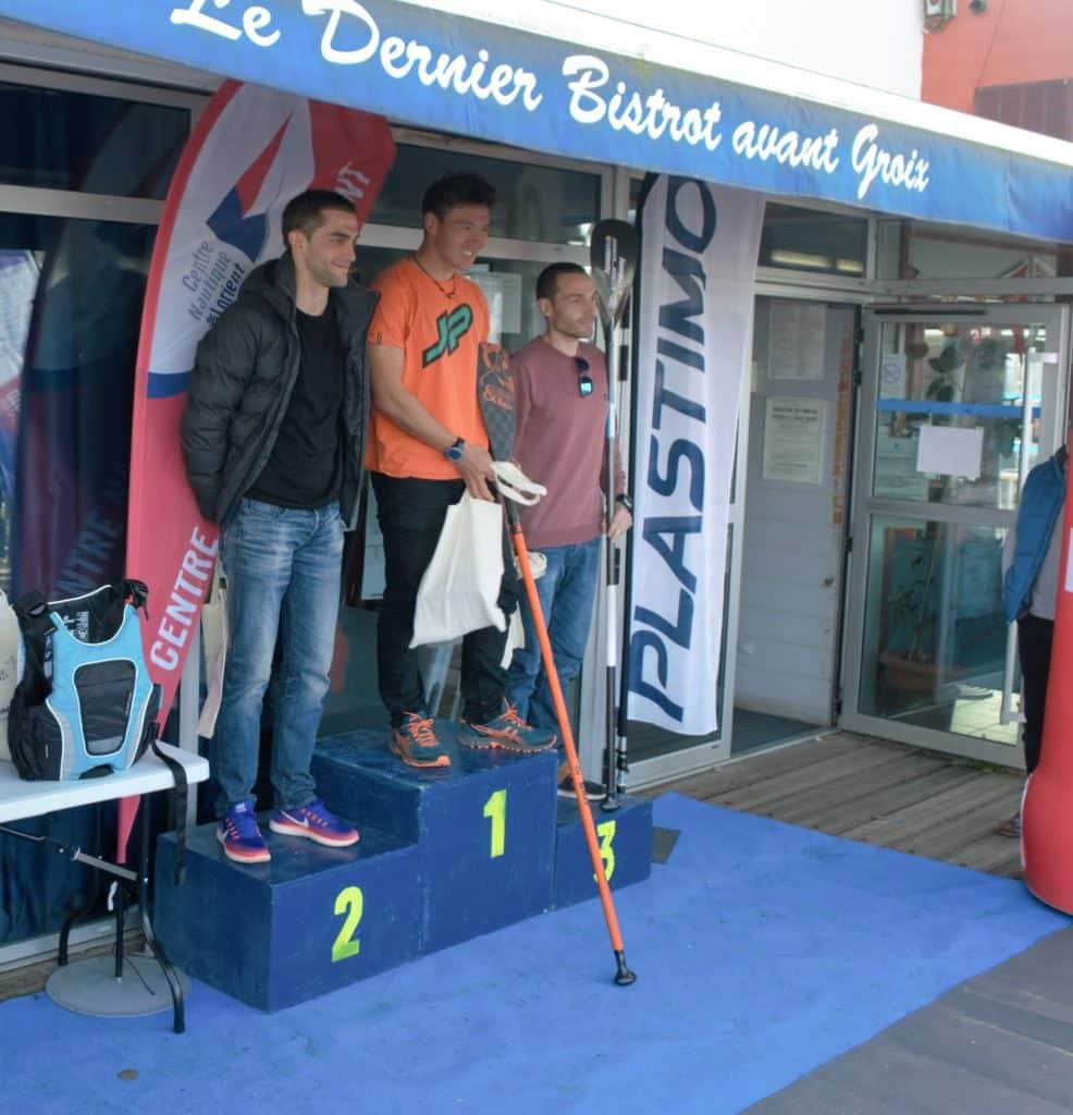 180415_pont_scorff_lorient_paddle_race_podium_elite_14_homme©patrick_le_lay (4)