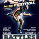 2018-04-14, affiche Battles RDN