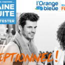 bloc_orange_bleue_730x400px