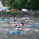 course_paddle_race