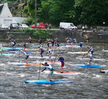 course_paddle_race