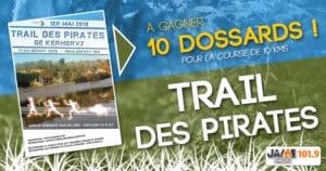 jeu_trail_pirates_2018