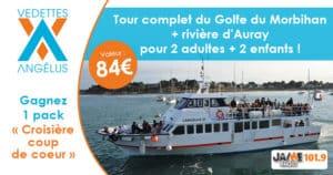 jeu_vedettes_angelus_golf_riviere_auray