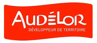 logo_audelor