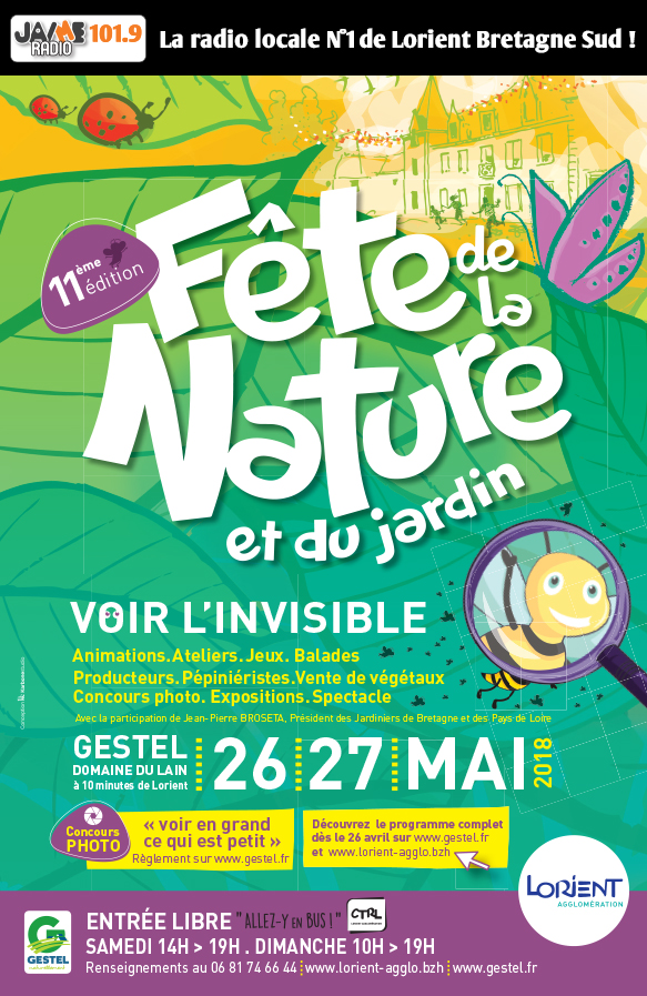fete_nature_gestel_2018