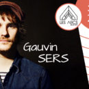 jeu_arcs_gauvin_sers