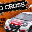 jeu_autocross_plouay_2018